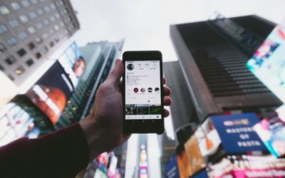 7 Tipps, wie du mehr Leute auf Instagram erreichst