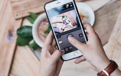3 Apps zum Schneiden und Bearbeiten deiner Videos am Handy