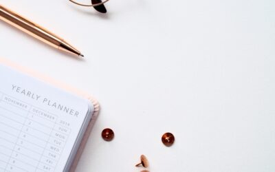 Warum ein Redaktionsplan nicht unterschätzt werden sollte