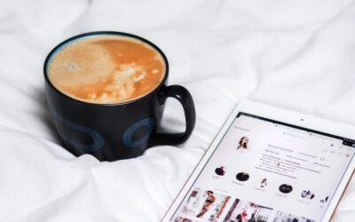 Instagram Story Analytics: Ihre Bedeutung und wie sie dir helfen, deinen Content zu optimieren