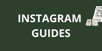 Instagram Guides – Überblick und Funktionen